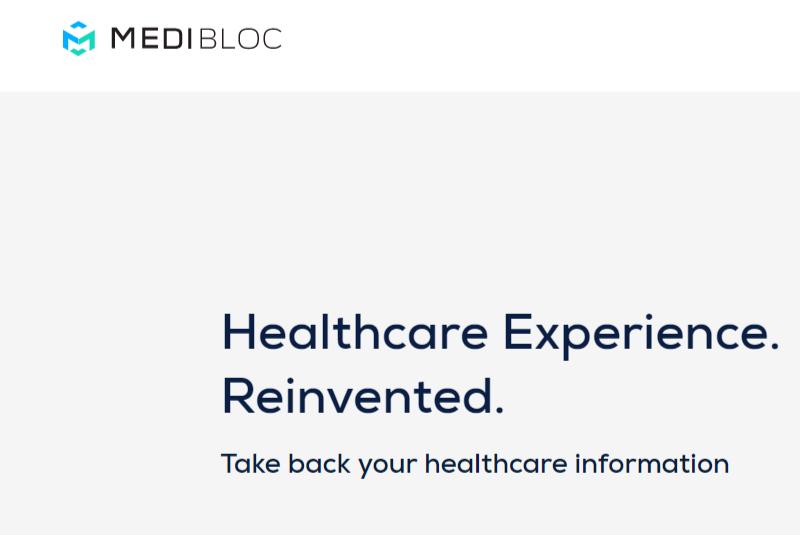 MediBloc
