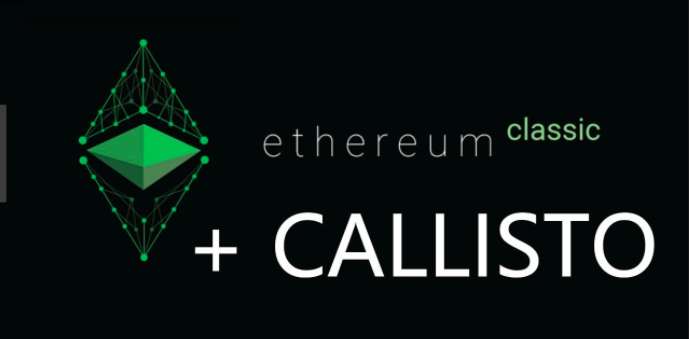 Cryptocurrency What Is It Import Genesis Json Ethereum Classic Into