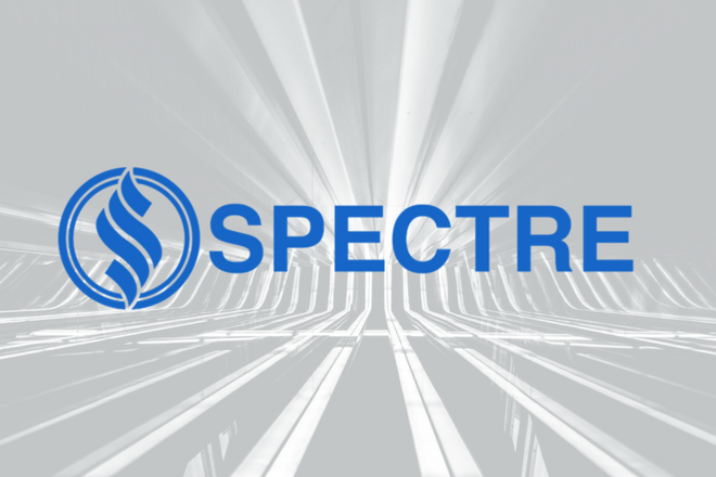 Spectrecoincrypto review