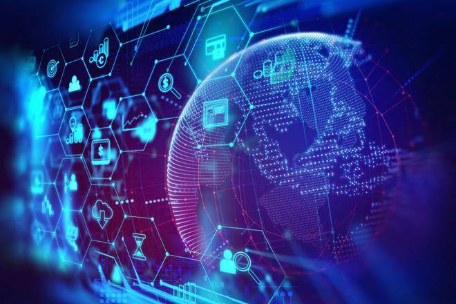 25 Industries Blockchain Will Transform