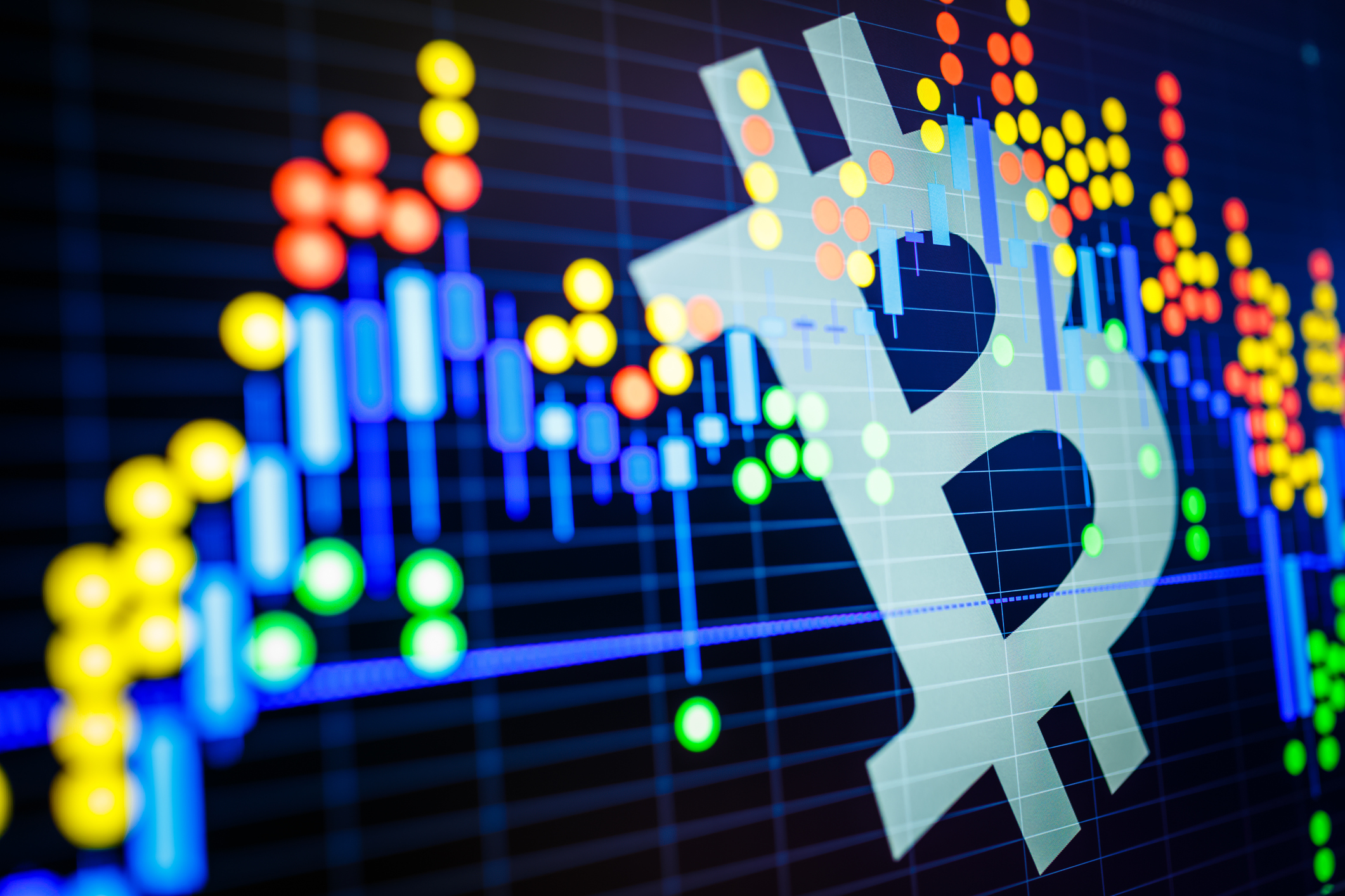A Guide to the Top Cryptocurrency Exchanges