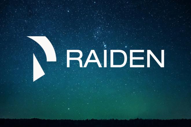 What is Raiden Network?
