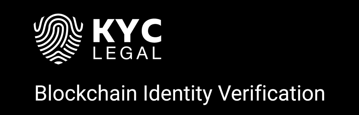 KYC Legal logo