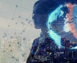 AI_blockchainprojects