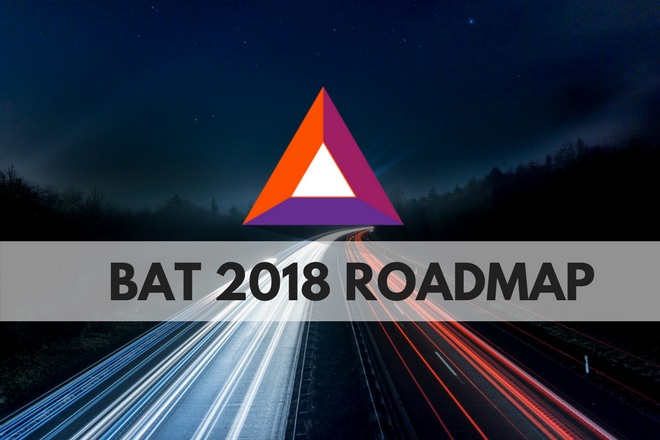 BAT2018_roadmap