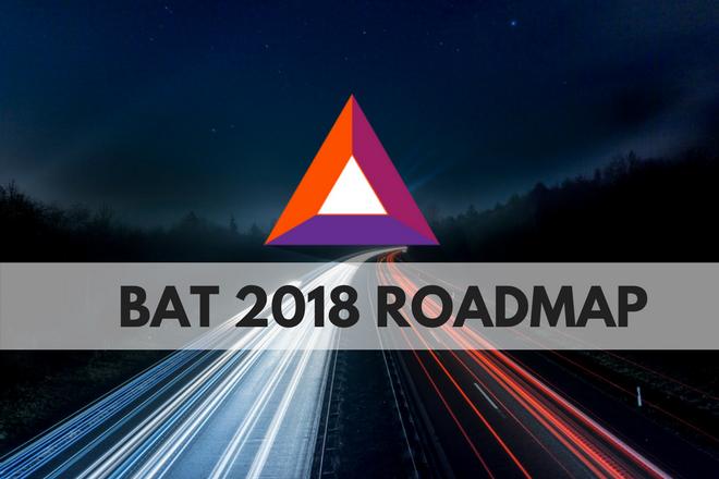 BAT2018_roadmap