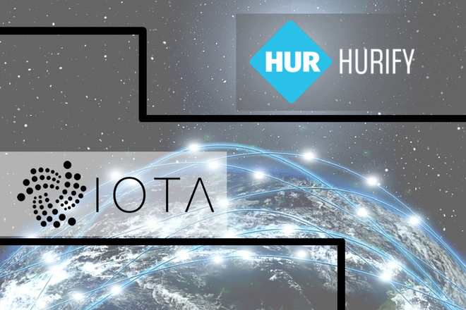 Hurify_IOTA_comparison