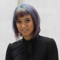 Liza Sharifuddin