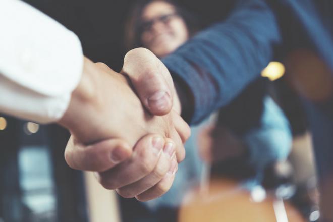 RQN_partnership
