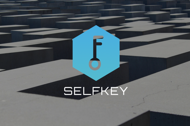 SelfKey_walletalphatest