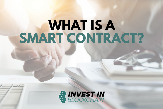 SmartContract_whatis