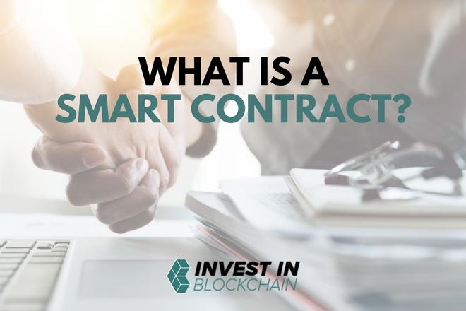 SmartContract_whatis