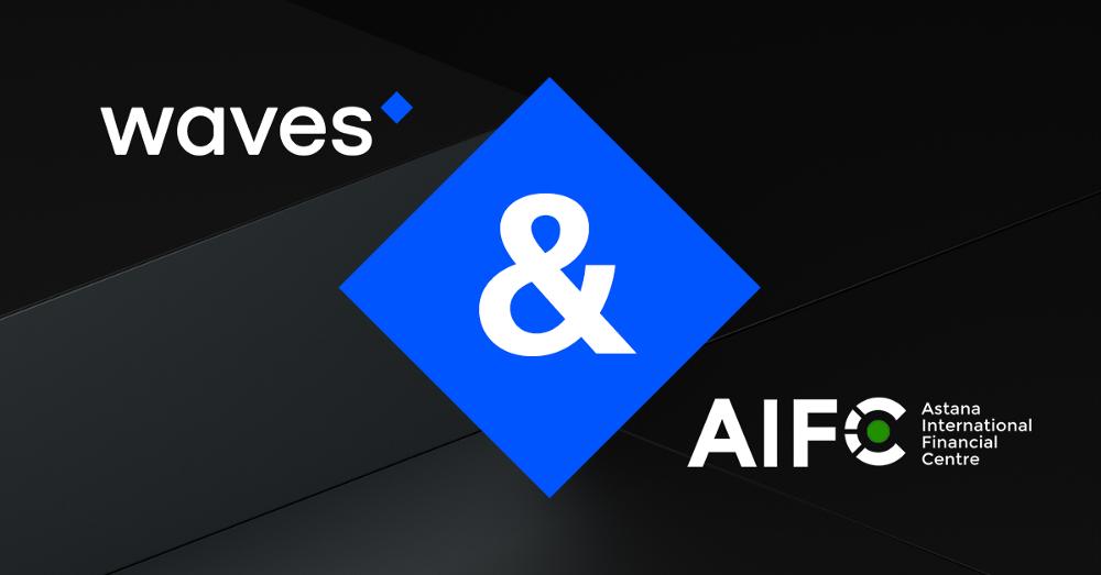 Waves AIFC Partnership