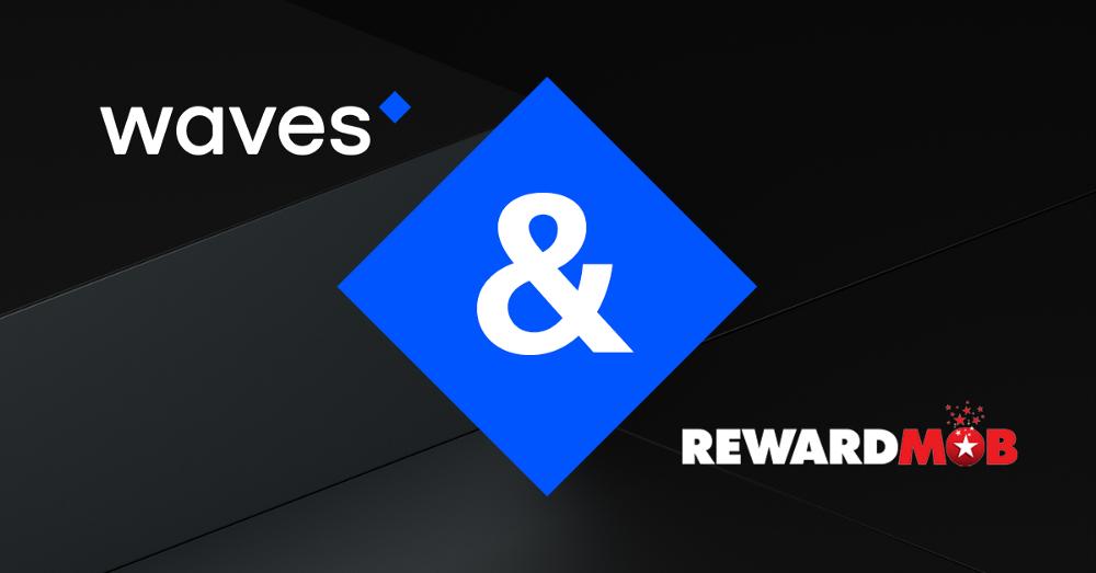Waves RewardMob