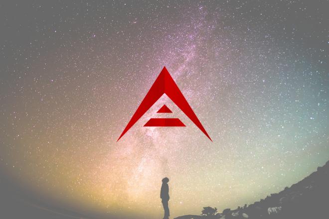 ark_progress