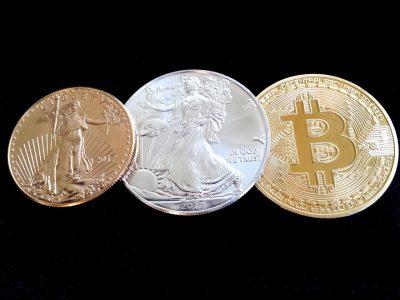 bitcoin mining center china
