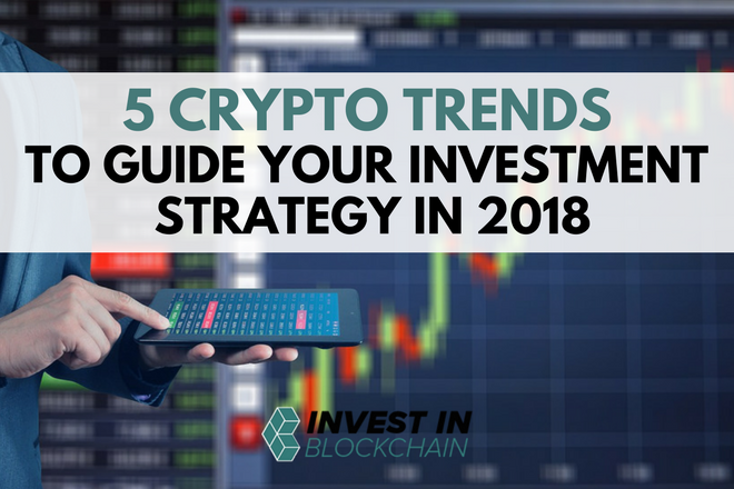 cryptotrends_2018