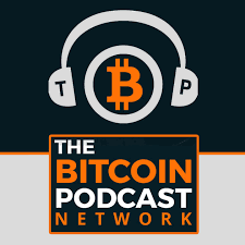 best podcast about learning about cryptocurrency