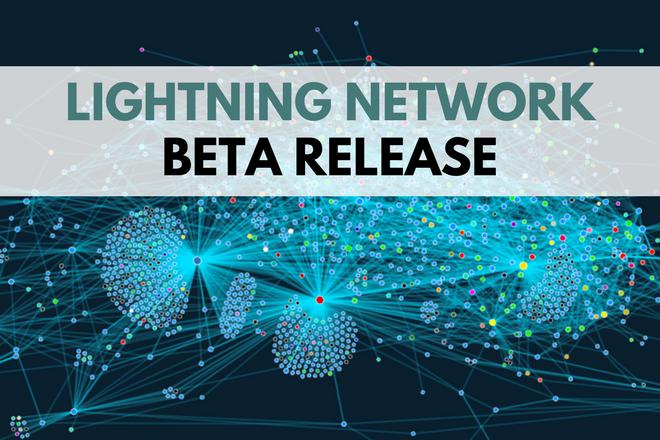 lightningnetwork_beta