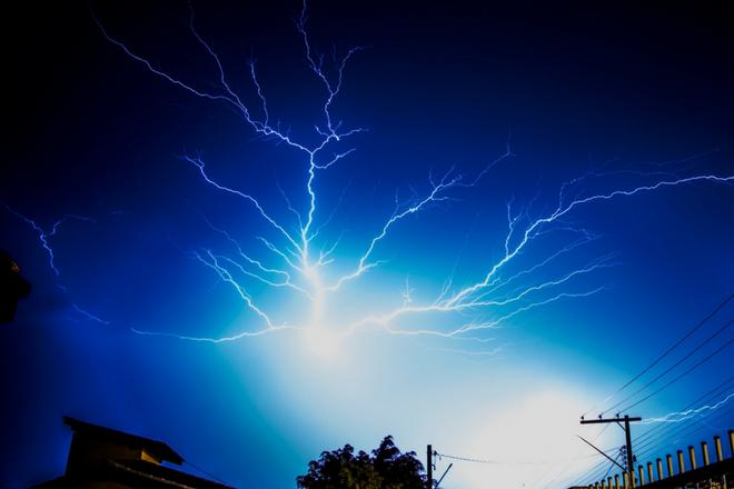 lightningnetworkeffect
