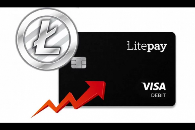 Can LitePay Boost Mass Adoption?