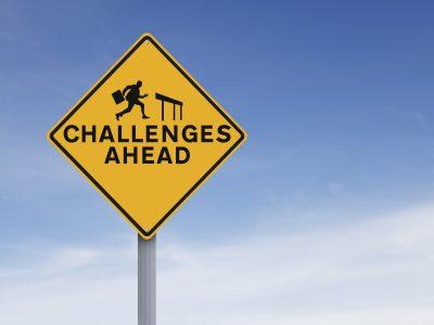 smartcontract_challenges