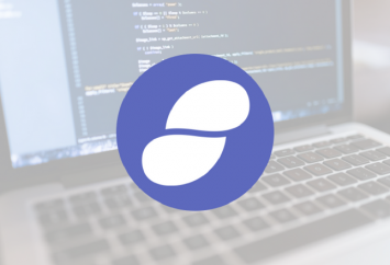 status_developmentroundup