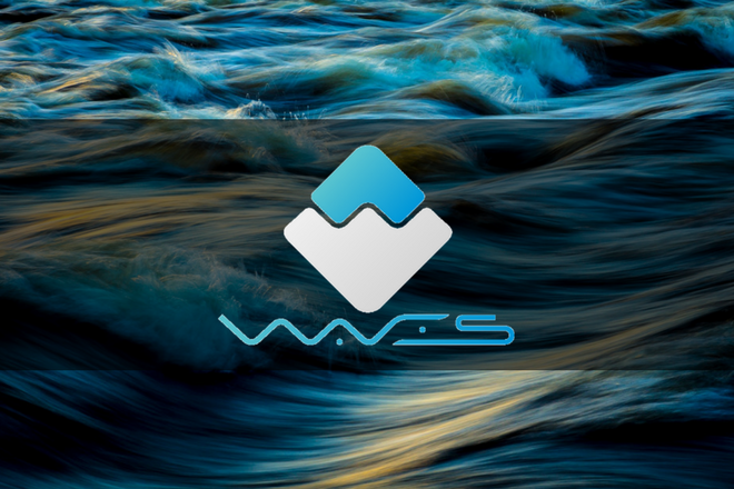 wavesnews_q12018