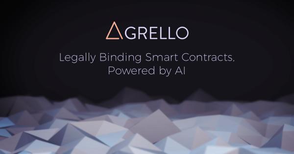 Agrello logo png