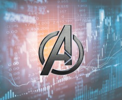 Avengers_cryptocurrencies