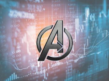 Avengers_cryptocurrencies