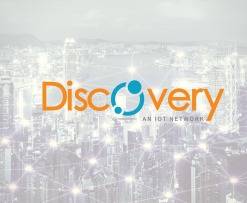 DiscoveryIoT