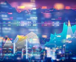 token_economics