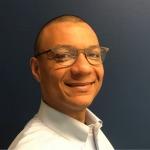 Glenn Austin, CFO of Dash