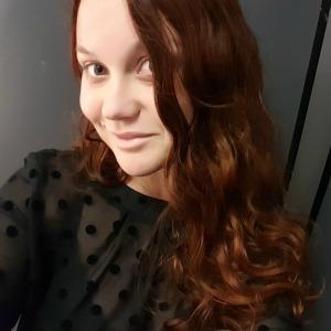 Nadja Profile
