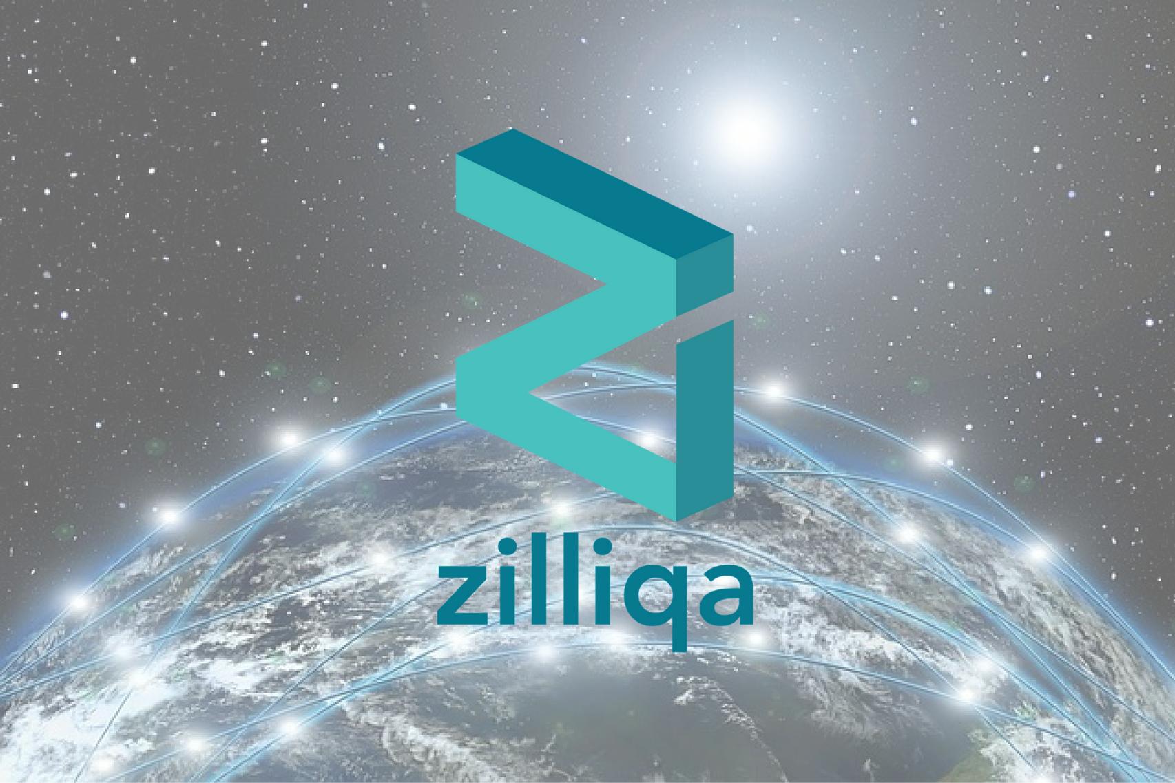 Zilliqa Releases Public Testnet
