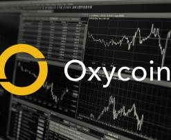 oxycoin