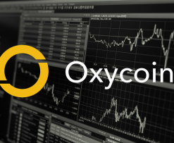 oxycoin