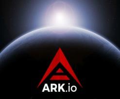 invest_ark