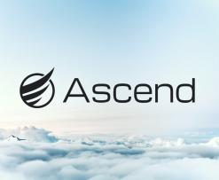 Lisk_Ascend