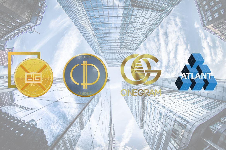 asset-backed-cryptos