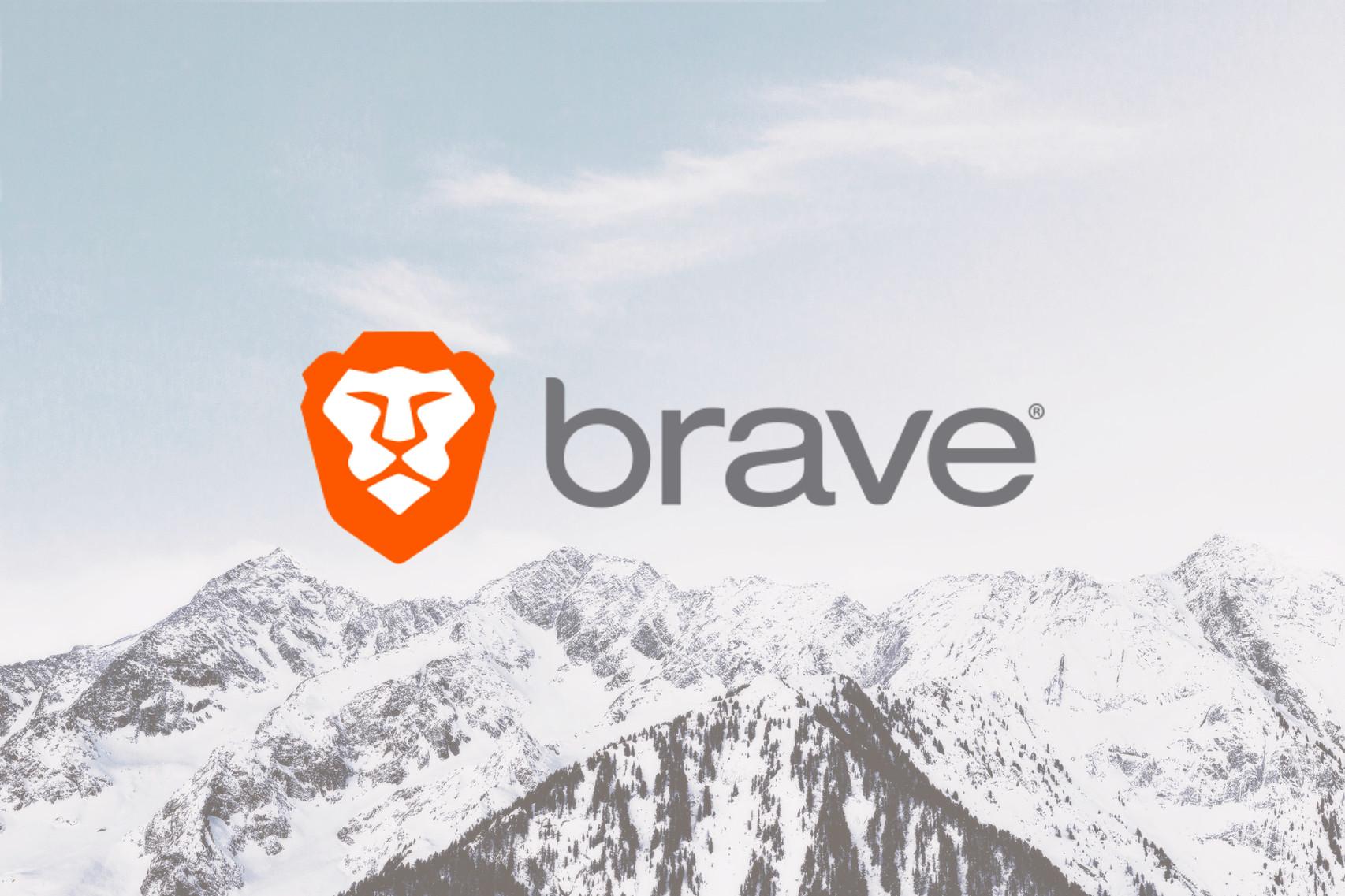 brave_browser