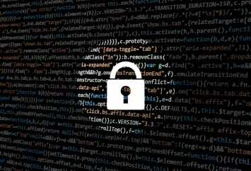 crypto_security