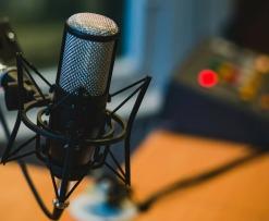 cryptotitans_podcast