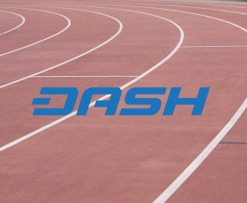 dash_progress