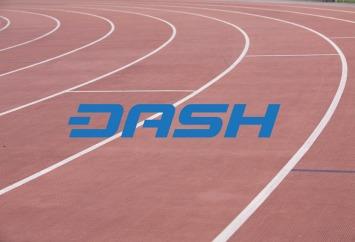 dash_progress