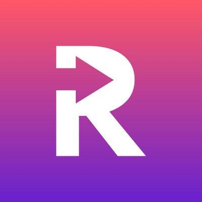 SureRemit logo png