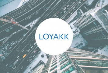 loyakk_blockchain