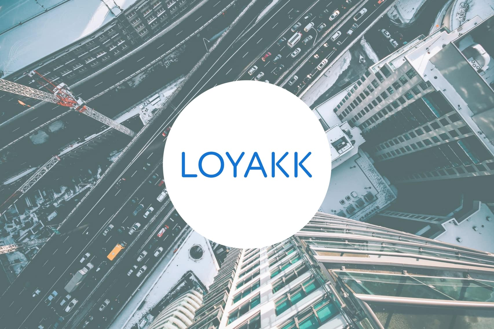 loyakk_blockchain
