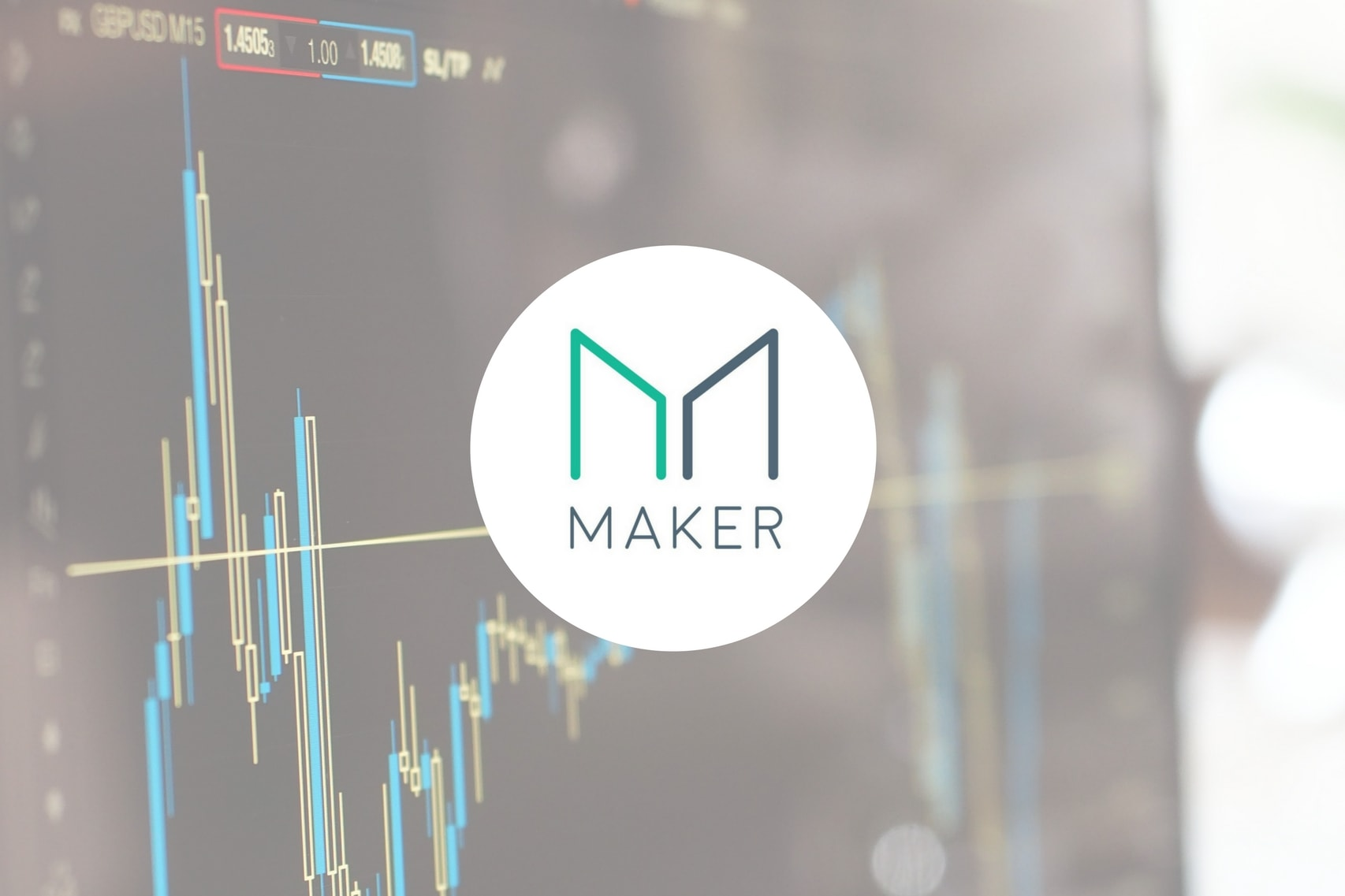 makedao_updates